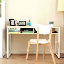 bedroom desk with drawers white