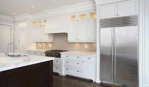 low cost kitchen cabinet doors inspirational luxury best popular cabinet doors kitchen house plan all about