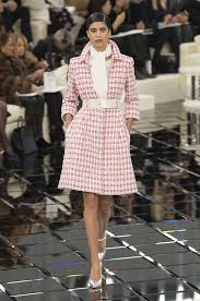 chanel 2017. chanel haute couture spring 2017. previous thumbs 2017