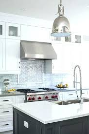 white quartz countertops pros and cons what is with image to produce astonishing engineered quartz pros white quartz countertops pros and cons
