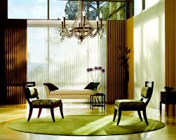Curtains Sliding Glass Door Sliding Patio Door Curtains Ideas Doors Windows Ideas