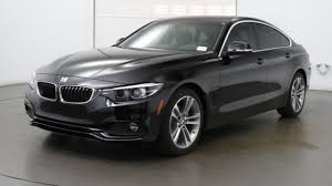 2018 bmw 4 series coupe. fine series 2018 bmw 4 series 430i gran coupe  17016061 2 inside bmw series coupe