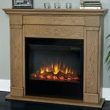 slim gas fireplace fireplace wall mount gas fireplace slim wall mount electric fireplace slim gas fireplace