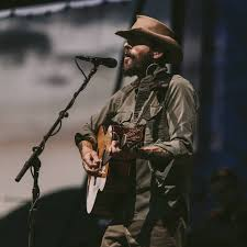 <b>Ray LaMontagne</b> - Home | Facebook