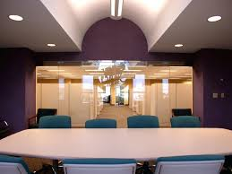 decorated office. Home Office : Amusing Furniture Ultra Modern Interior Design Interesting Ideas For Space Decorating Great Designs Simple Wall Room Kitchen Small Decorated