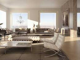 Park Tallest Building In New York Business Insider - Nice apartment building interior