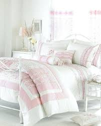 hot pink bedding sets hot pink double duvet sets vintage duvet set curtains and accessories pink