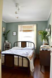 Pewter Bedroom Furniture 17 Best Images About Teen Bedroom On Pinterest Paint Colors