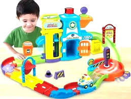 Full Size of Gifts For 1 Year Baby Girl Gift 5 Old Toys 2 In India One Birthday Best Ideas 4