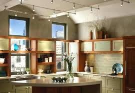 contemporary track lighting kitchen. Home Lighting Kitchen Contemporary Track Large Size Of Fabulous Living Cable Wire C