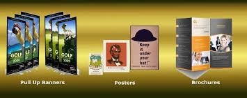 Minuteman Press Woolloongabba - Reviews | Facebook