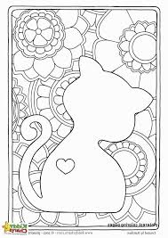 The Creation Coloring Pages For Children Beautiful Creation Coloring