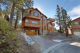 round table south lake tahoe peaceful vacation home 7 bedroom lakeview luxury vacation al south lake