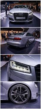 Best 25+ S8 audi ideas on Pinterest | Audi v10, Audi r8 black and ...