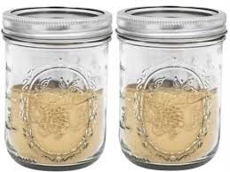 if so head to your local target through june 16th and purchase a 12 count ball mason jars lids for just 3 32 each