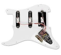 emg hss wiring wiring diagrams long emg hss wiring wiring diagram autovehicle emg hss wiring