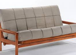 futon 38 wonderful 75 inch sofa home decor sleeper sofasfutons