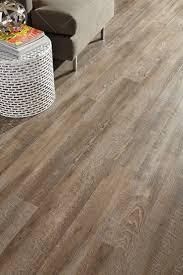 vinyl plank flooring l and stick wood flooring linoleum flooring at