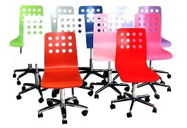 target chairs for kids desk desk chairs target children chair swivel small kid desk chairs target