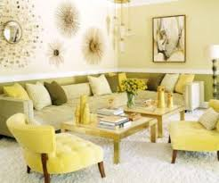 warm green living room colors. How To Create A Warm Decor Using Colors? Green Living Room Colors C