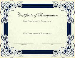 Certificate Templates Word 24 certificate templates word Receipt Templates 1
