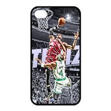 lebron dunking apple logo case. lebron james iphone 5 5s case king slam dunk dunking apple logo p
