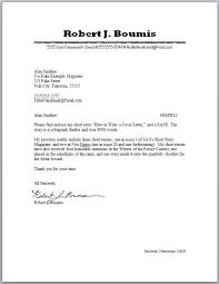 Cover Letter Signature - Cv Resume Ideas throughout Cover Letter Signature