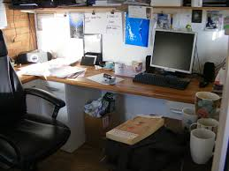 garden shed office. Garden Shed Office Warm Seating Insulated