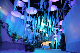 By Design Event Decor Event Theming Management Eventologists Leading Corporate 72