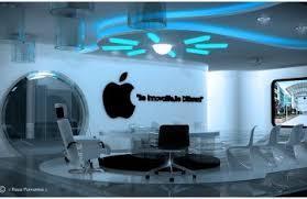 apple thailand office. Apple Thailand Office Macbook Pro Waiwaico