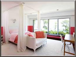 Tapeten Für Schlafzimmer Mit Dachschräge Luxuriös Beste Von Gardinen
