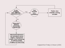 a brief overview of adult attachment theory and research r  figure 1 basic control processes