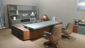 boss tableoffice deskexecutive deskmanager. Boss Tableoffice Deskexecutive Deskmanager. Top-rated Modern Executive Desk Luxury Office Furniture W68 Ceo Deskmanager V