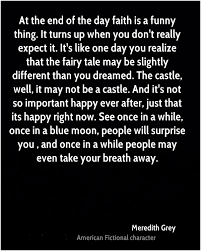 Best Greys Anatomy Quotes Delectable 48 Best Grey's Anatomy Quotes InsightsIntoLife