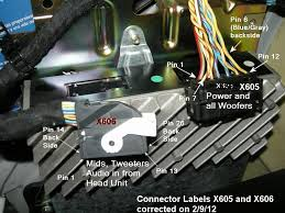 bmw z radio wiring diagram wiring diagram and hernes bmw e30 e36 radio head unit installation 3 1983 1999