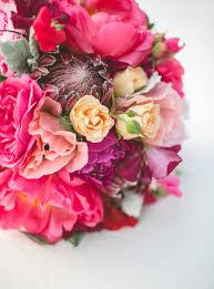 wedding bells magazine most beautiful bouquets of 2016