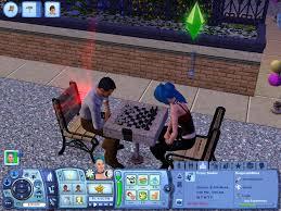 the sims 3 plus university life steam gift reg free