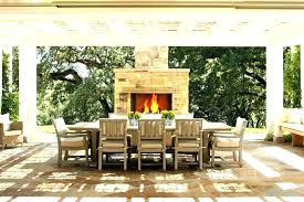 double sided fireplace indoor outdoor double sided gas fireplace indoor outdoor fireplace grate indoor outdoor