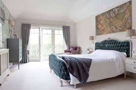 Andrew Wyeth Master Bedroom Traditional With Bedrooms Tropical Wallpaper  Rolls