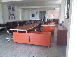 hi tech office products. Tech Office Furniture. Delite Hi-tech Furniture Industries Pvt Ltd, Dehradun City - Hi Products H