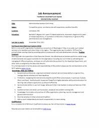Restaurant General Manager Resume Assistant General Manager Resume Resume Online Builder 92
