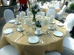 70 inch round tablecloth inch round vinyl tablecloth impressive dining room best inch round tablecloth ideas