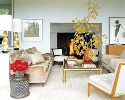 midcentury modern rug splendid mid century modern living room furniture decorating ideas at exterior home painting picture patio best rug images on mid