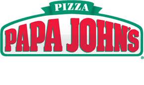 papa johns logo vector. Fine Johns Papa Johns Logos Icon Vector Intended Logo N