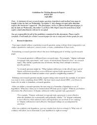 critical thinking essay question template
