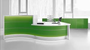 office furniture table design. design work office reception desk valde mdd furniture youtube table