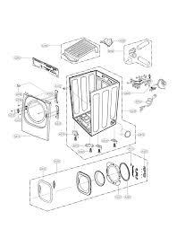 lg dryer parts. lg dryer parts a