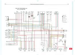 97 polaris scrambler 500 wiring diagram wire center \u2022 2001 polaris sportsman 500 electrical diagram polaris xplorer wiring diagram wiring rh westpol co 2001 polaris sportsman 500 diagram polaris sportsman wiring