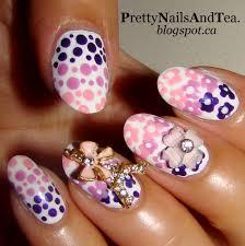 Pretty Nails and Tea: Nail Art Gallery