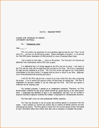 What Is Parse Resume New Unusual Define A Resume Contemporary Entry